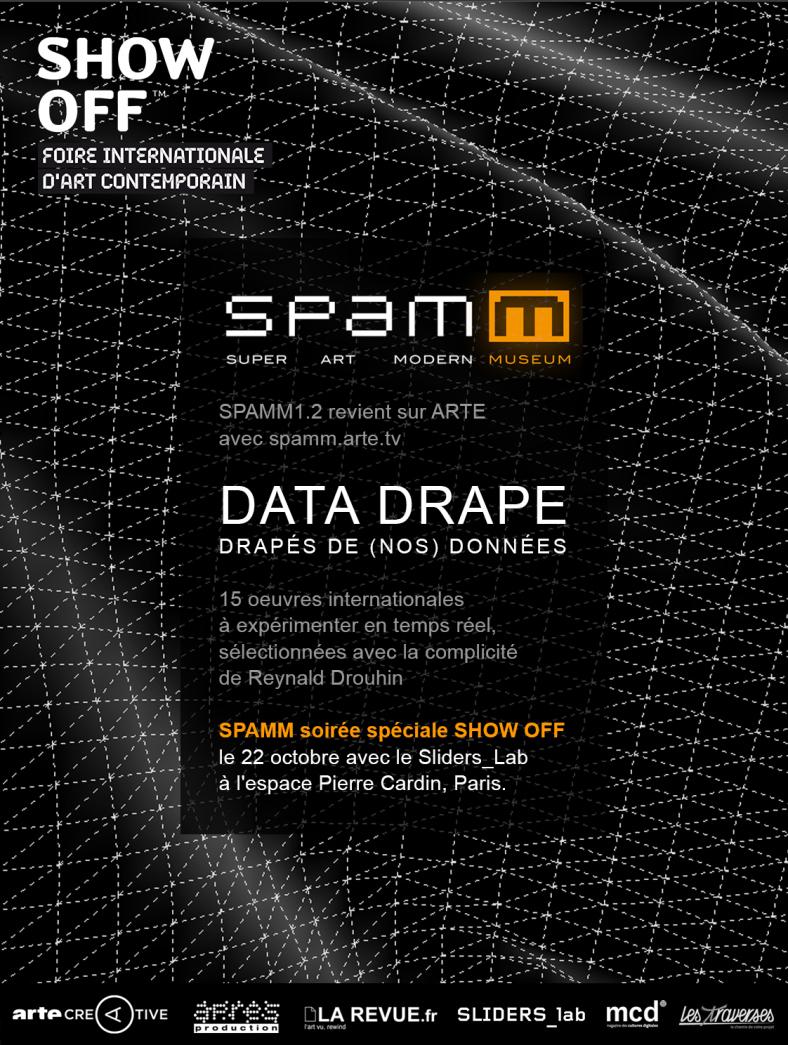 flyer-spamm-mcd_12